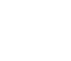 Alternative | Rock | Indie | Clothing | The Underworld Mansfield